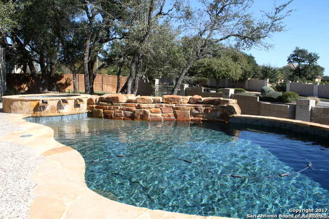 $660,000 - 5Br/4Ba -  for Sale in The Reserves @ The Heights Of, San Antonio