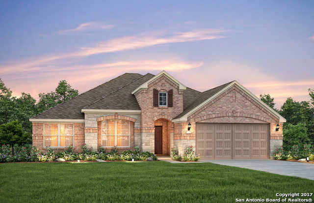 $340,113 - 4Br/3Ba -  for Sale in Alamo Ranch, San Antonio