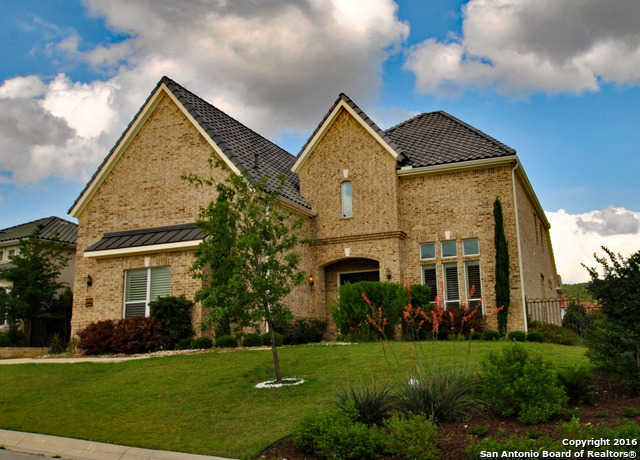 $820,000 - 5Br/5Ba -  for Sale in The Dominion, San Antonio