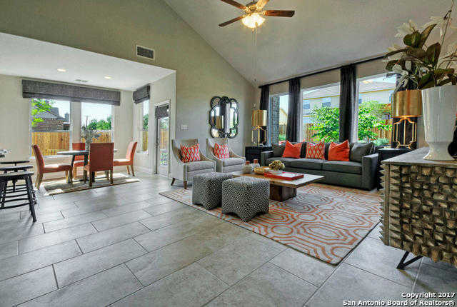 $373,187 - 4Br/4Ba -  for Sale in The Preserve At Indian Springs, San Antonio
