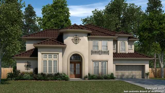 $729,900 - 5Br/5Ba -  for Sale in Cibolo Canyons, San Antonio
