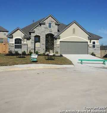 $443,591 - 4Br/4Ba -  for Sale in The Preserve At Indian Springs, San Antonio