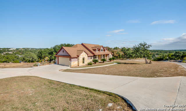 $389,500 - 4Br/3Ba -  for Sale in Heights At Comal Trace, Bulverde