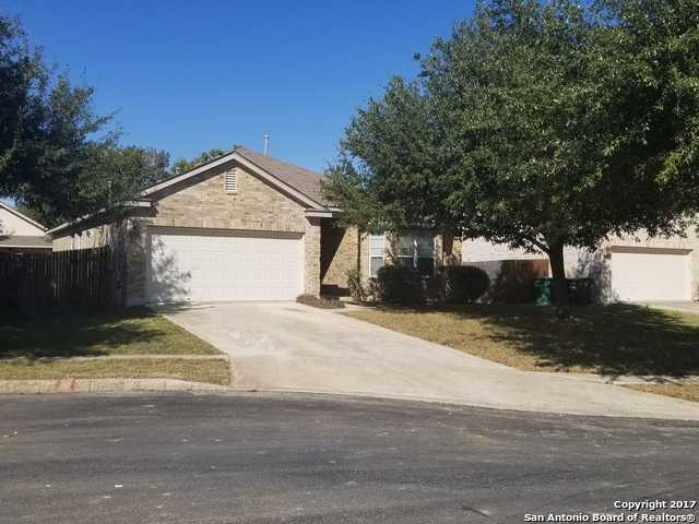 $225,000 - 3Br/2Ba -  for Sale in Arbor At Sonoma Ranch, Helotes