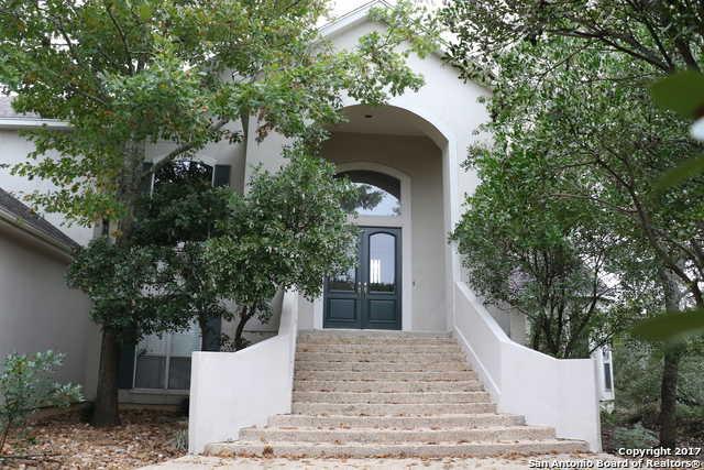 $595,000 - 4Br/5Ba -  for Sale in Cross Mountain Ranch, San Antonio
