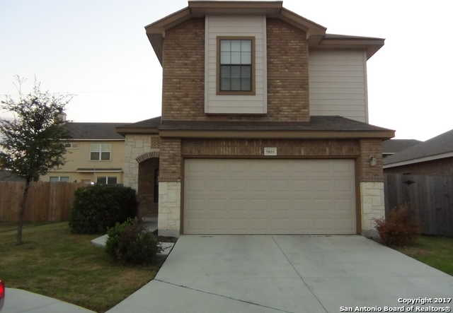 $193,900 - 3Br/3Ba -  for Sale in Braun Ridge, Helotes