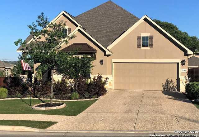 $329,999 - 4Br/3Ba -  for Sale in Johnson Ranch - Comal, Bulverde
