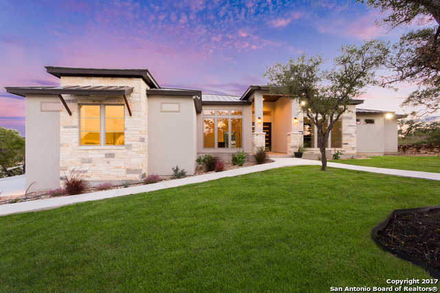 $749,900 - 4Br/3Ba -  for Sale in Canyons At Scenic Loop, San Antonio