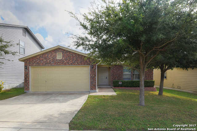 $184,000 - 3Br/2Ba -  for Sale in Gatewood, Cibolo