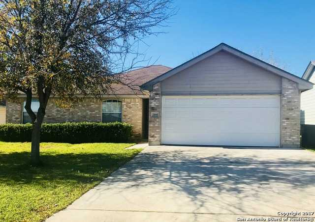 $169,000 - 3Br/2Ba -  for Sale in Cornerstone, New Braunfels