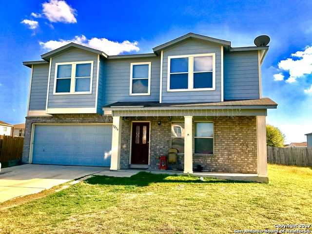 $215,000 - 4Br/3Ba -  for Sale in Northwest Crossing, New Braunfels