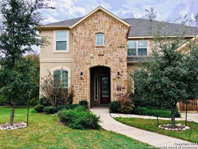 $632,500 - 5Br/5Ba -  for Sale in Estates Of Alon, San Antonio