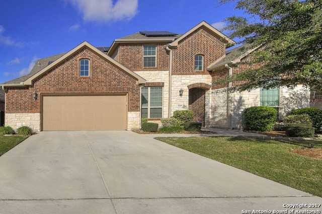 $390,000 - 5Br/4Ba -  for Sale in Indian Springs, San Antonio
