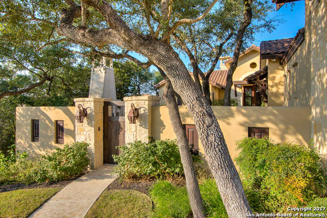 $799,000 - 5Br/5Ba -  for Sale in Cielos, San Antonio