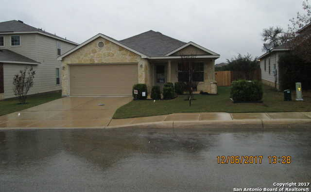 $214,000 - 3Br/2Ba -  for Sale in Bulverde Village, San Antonio