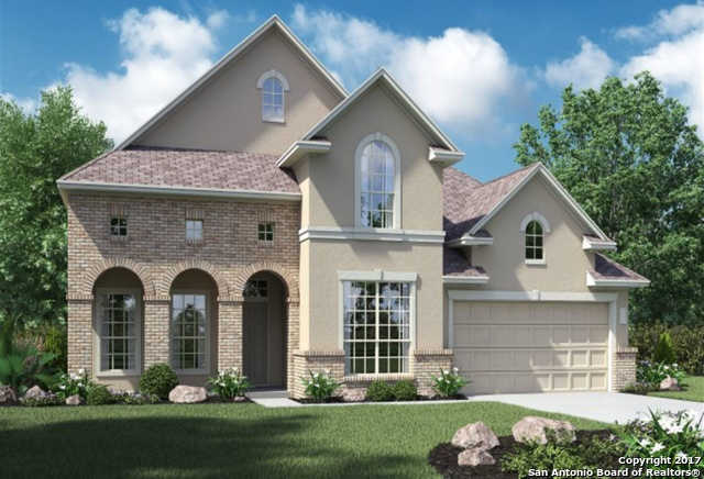 $421,212 - 4Br/4Ba -  for Sale in Lonestar At Alamo Ranch, San Antonio