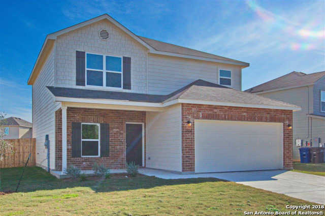 $185,750 - 4Br/3Ba -  for Sale in Heritage Oaks, San Antonio