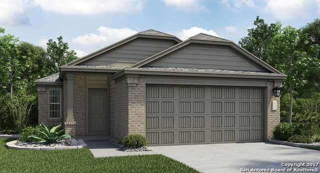 $201,499 - 3Br/2Ba -  for Sale in Voss Farms, New Braunfels