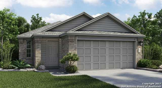 $197,499 - 3Br/2Ba -  for Sale in Voss Farms, New Braunfels