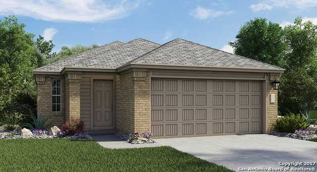 $192,499 - 3Br/2Ba -  for Sale in Voss Farms, New Braunfels