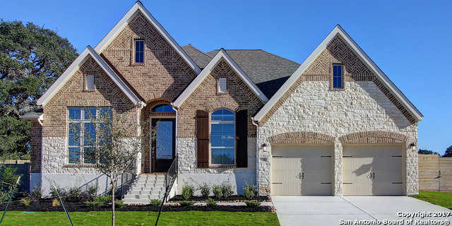 $449,900 - 4Br/3Ba -  for Sale in The Grove, New Braunfels