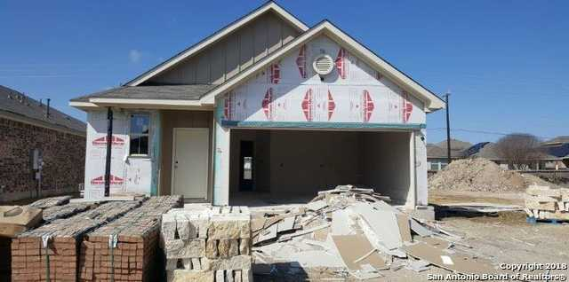 $225,700 - 3Br/2Ba -  for Sale in Bricewood, Helotes