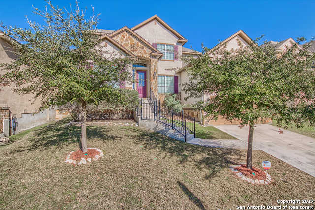 $330,000 - 4Br/3Ba -  for Sale in Canyons At Stone Oak, San Antonio