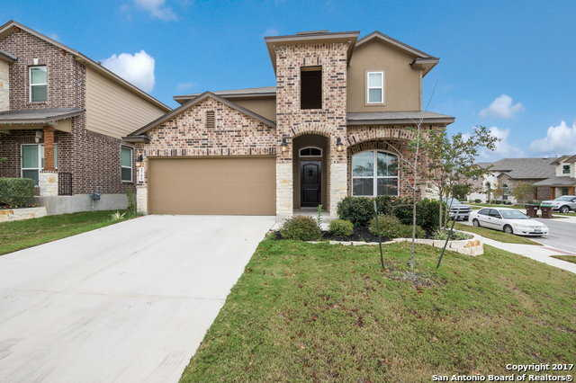 $247,500 - 4Br/3Ba -  for Sale in Alamo Ranch, San Antonio