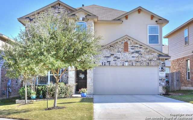 $246,900 - 4Br/3Ba -  for Sale in Alamo Ranch, San Antonio