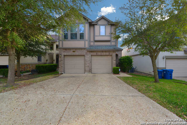 $252,500 - 4Br/3Ba -  for Sale in The Villages At Stone Oak, San Antonio