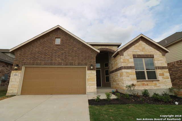 $299,990 - 3Br/2Ba -  for Sale in Wortham Oaks, San Antonio