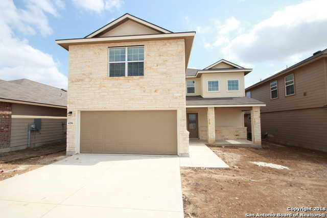 $200,500 - 3Br/3Ba -  for Sale in Riposa Vita, San Antonio