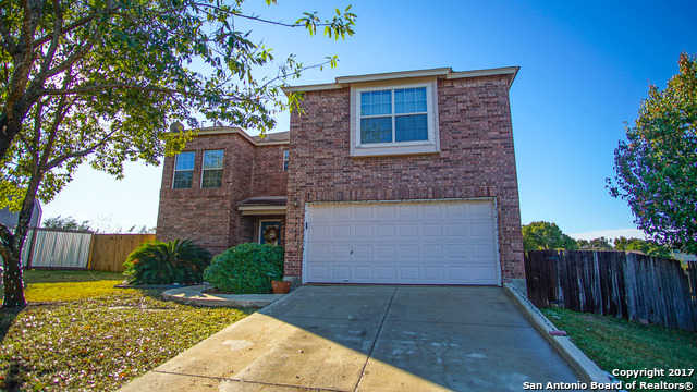 $209,500 - 3Br/3Ba -  for Sale in Evergreen Village, New Braunfels