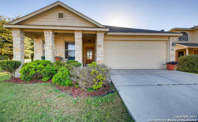$209,900 - 4Br/2Ba -  for Sale in Avery Park, New Braunfels