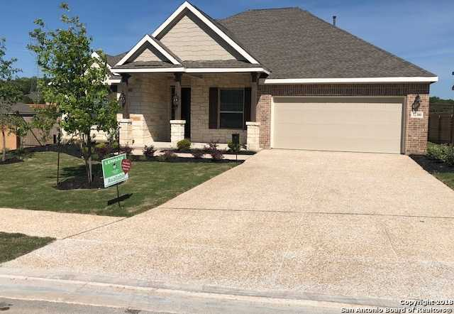 $388,499 - 4Br/3Ba -  for Sale in Johnson Ranch - Comal, Bulverde