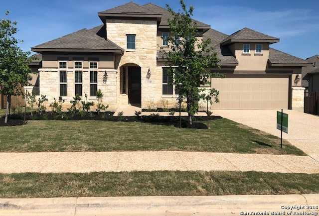$391,499 - 4Br/3Ba -  for Sale in Johnson Ranch - Comal, Bulverde