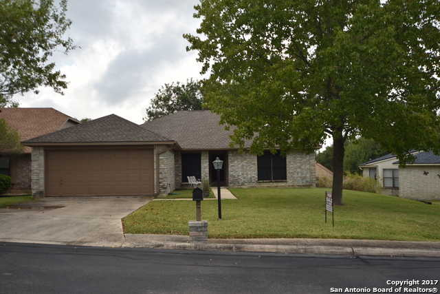 $168,000 - 3Br/2Ba -  for Sale in Scenic Hills, Schertz