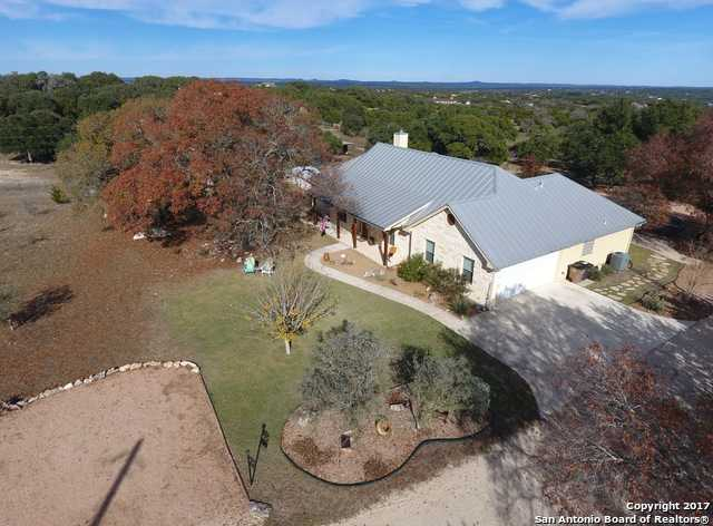 $460,000 - 4Br/3Ba -  for Sale in River Mountain Ranch, Boerne