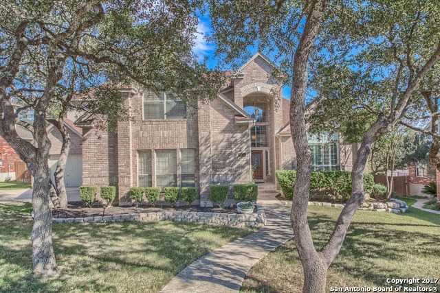 $395,900 - 5Br/4Ba -  for Sale in Crossing At Lookout Cany, San Antonio