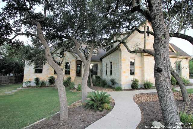 $570,000 - 4Br/4Ba -  for Sale in Village Green, Boerne