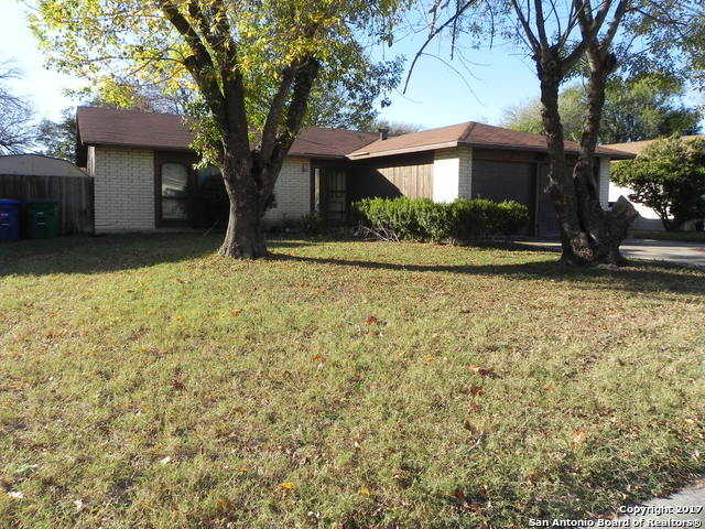 $100,000 - 3Br/2Ba -  for Sale in Lakeside, San Antonio