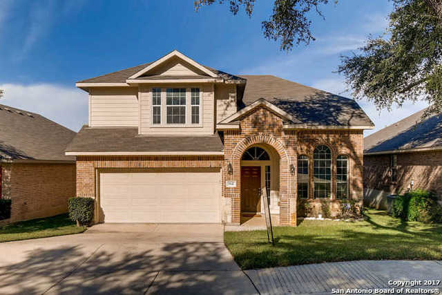 $248,000 - 3Br/2Ba -  for Sale in Wortham Oaks, San Antonio