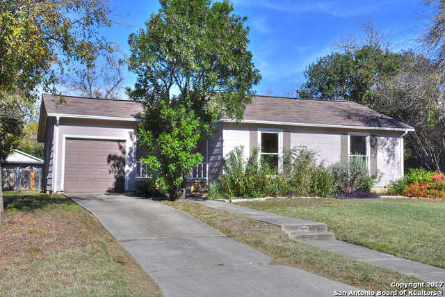 $234,000 - 2Br/1Ba -  for Sale in Terrell Heights, San Antonio
