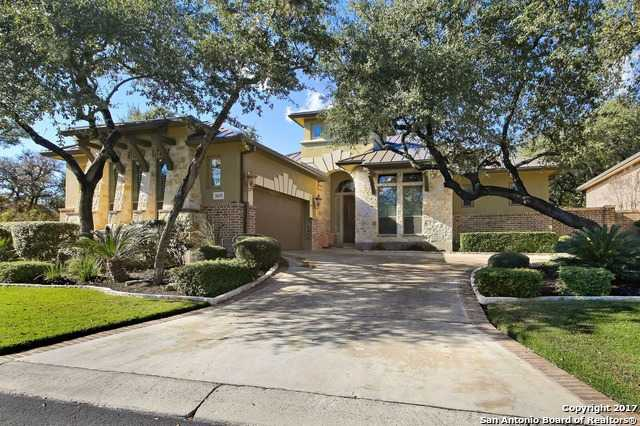 $579,900 - 3Br/3Ba -  for Sale in The Elms, San Antonio