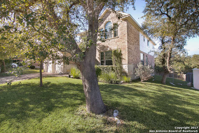 $399,900 - 4Br/4Ba -  for Sale in Heights At Stone Oak, San Antonio