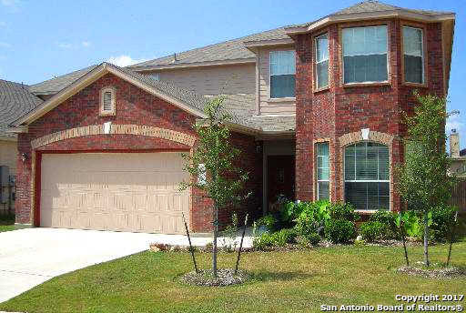 $262,900 - 4Br/3Ba -  for Sale in Bulverde Village, San Antonio