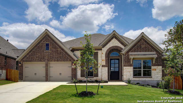 $479,900 - 4Br/3Ba -  for Sale in The Ranches At Creekside, Boerne