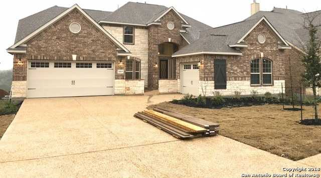 $579,449 - 5Br/4Ba -  for Sale in Sonoma Mesa, San Antonio