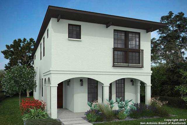 $519,000 - 3Br/3Ba -  for Sale in Olmos Park, San Antonio