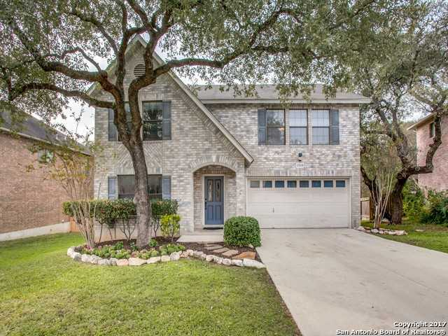 $240,000 - 3Br/3Ba -  for Sale in Canyon Oaks, San Antonio